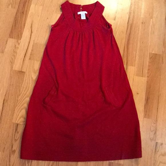 Design History Dresses & Skirts - Design History sleeveless dress